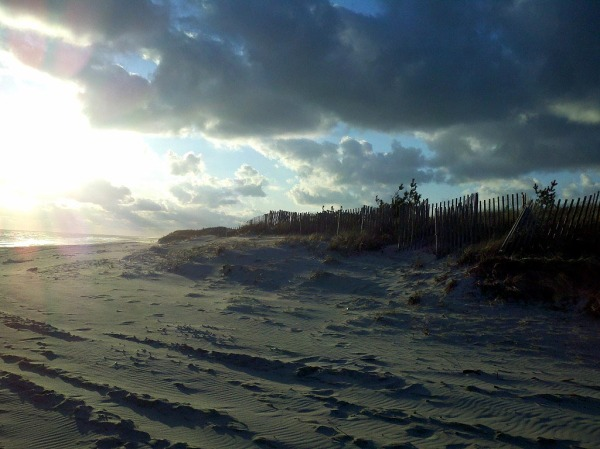 sandfootprints-wiborg-2.jpg